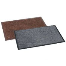 Household Mats